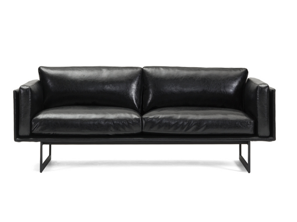 办公沙发-BGSF16