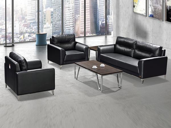办公沙发-BGSF23