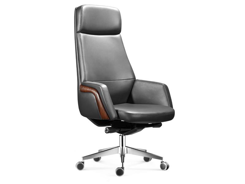 老板办公椅-BGY22