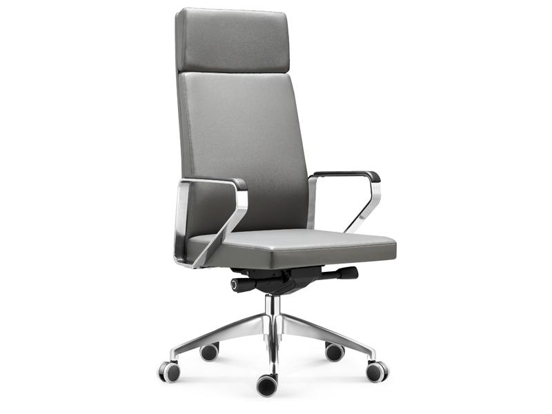 老板办公椅-BGY23