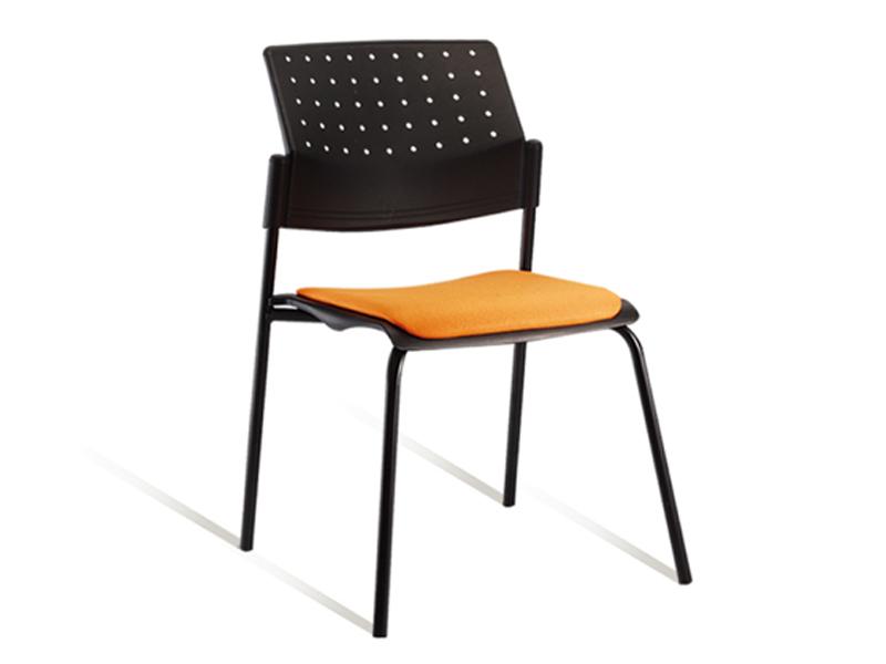 培训椅-BGY27