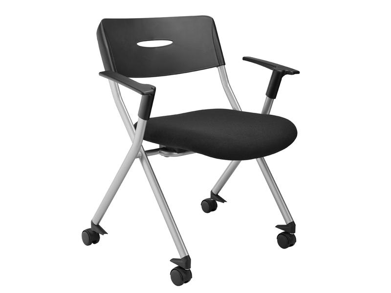 培训椅-BGY28