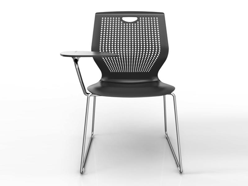 培训椅-BGY30