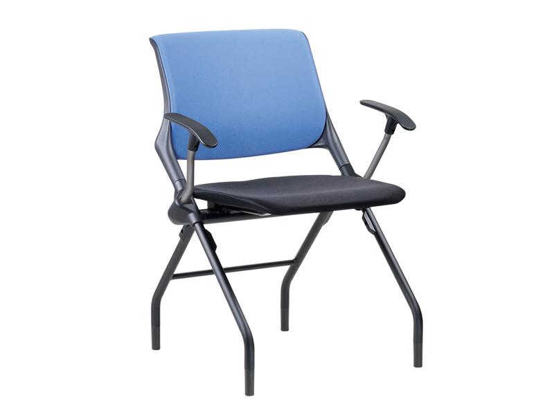 培训椅-BGY36