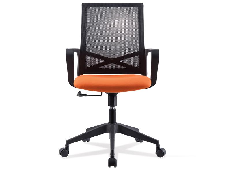 职员办公椅-BGY35