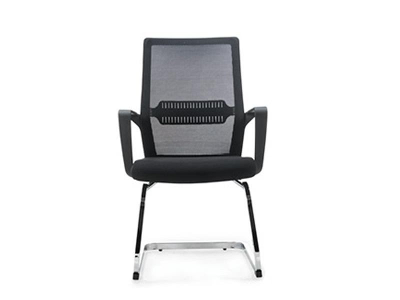 职员办公椅-BGY39