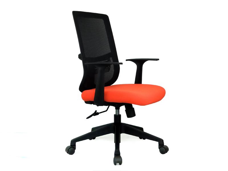职员办公椅-BGY42