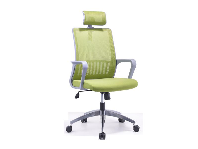 职员办公椅-BGY43