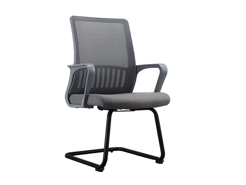 职员办公椅-BGY44
