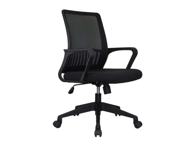 职员办公椅-BGY45