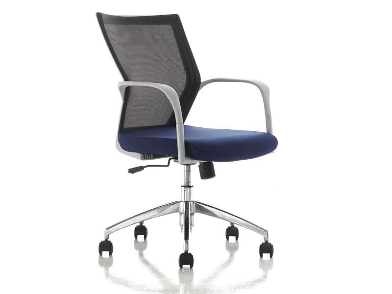职员办公椅-BGY51