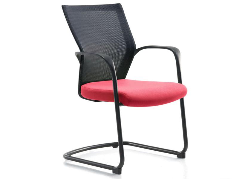 职员办公椅-BGY52