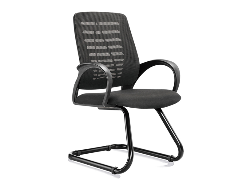 职员办公椅-BGY53